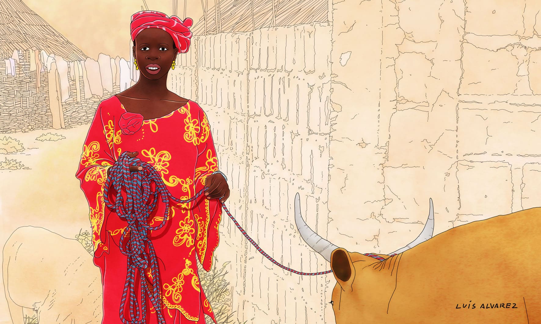 WOMAN_SENEGAL